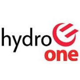 https://www.ntg.ca/wp-content/uploads/2020/01/hydro-one-squarelogo-160x160.png